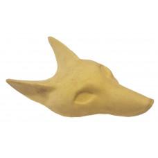 Red fox RF-R-2