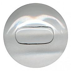 Art. Nr. 145, glass transparent eyes, oval pupil