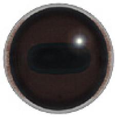 190BO E26
