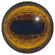 190OV Е07