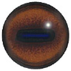 190OV Е17