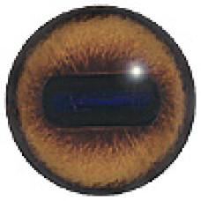 190OV Е24