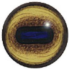 190OV E47