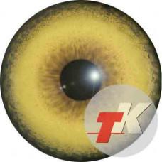 Wolf eyes, TK-2