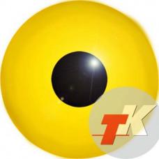 Universal TK-1