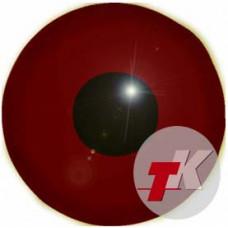 Universal TK-4