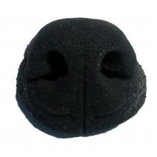 Wolf nose 130
