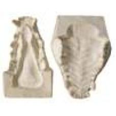 Hyena jaw set