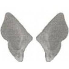 Lynx ears